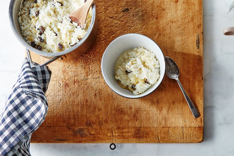 Photos by James Ransom for  Food52