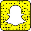 Hill Reeves Snapcode