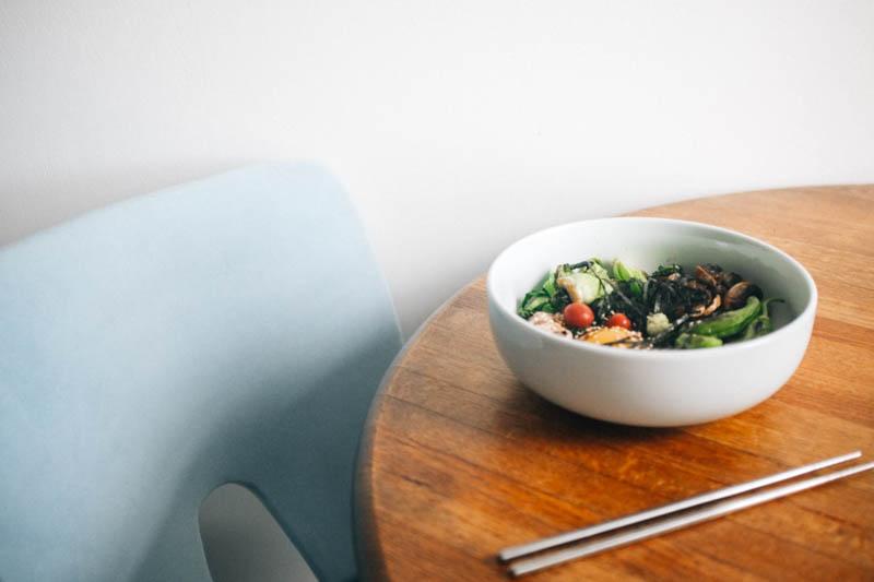 Sukiyaki Soba - Hill Reeves-8.jpg