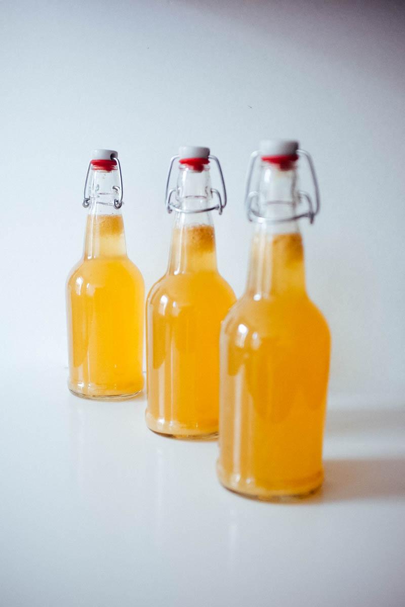 ginger lemon kombucha - hill reeves-15.jpg