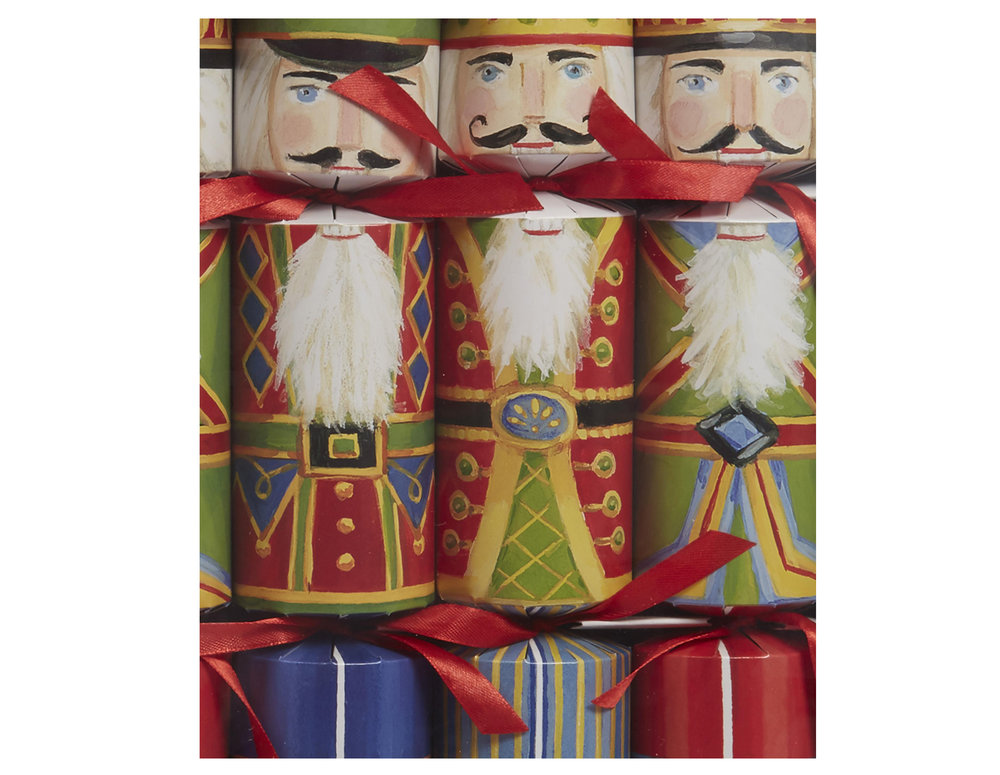 Nutcracker_Cracker_Detail.jpg
