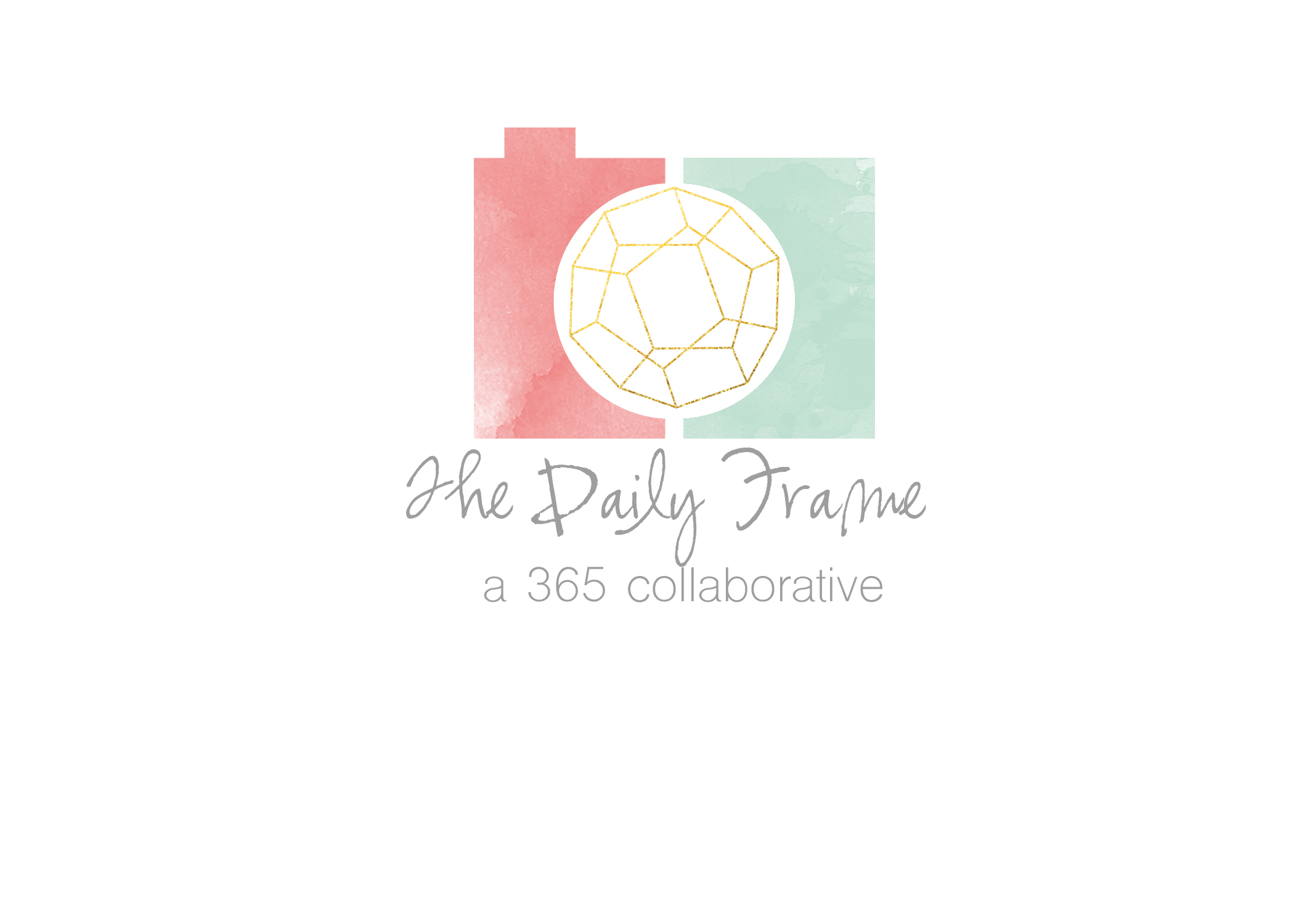 The_Daily_Frame_Button1