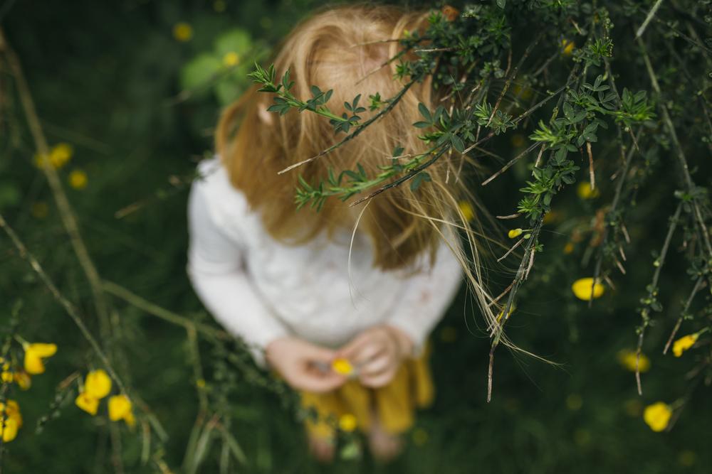 AmandaVoelker-1.jpg