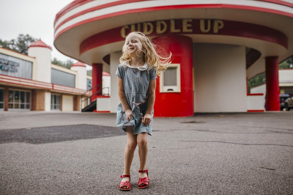 Amanda Voelker June-2.jpg