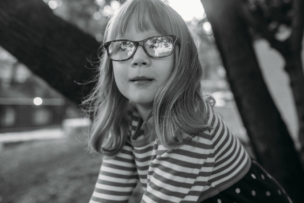 Amanda Voelker OCtober-12.jpg