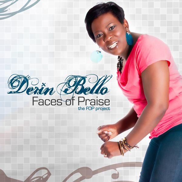 DBello-CD-Cover_600x600pix.jpg