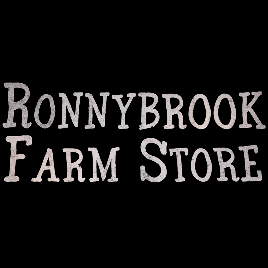 Photo Ronnybrook Farm Store Sign