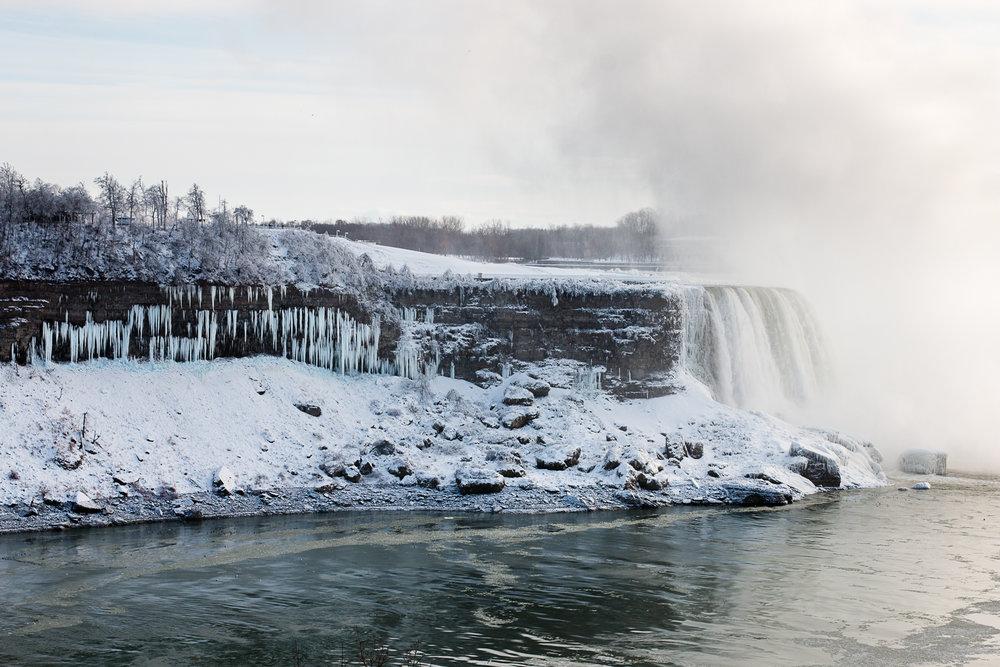 Niagara01 (1 of 1).jpg
