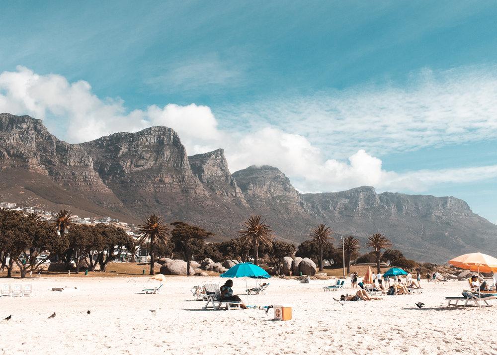 SOUTH AFRICA-11.jpg