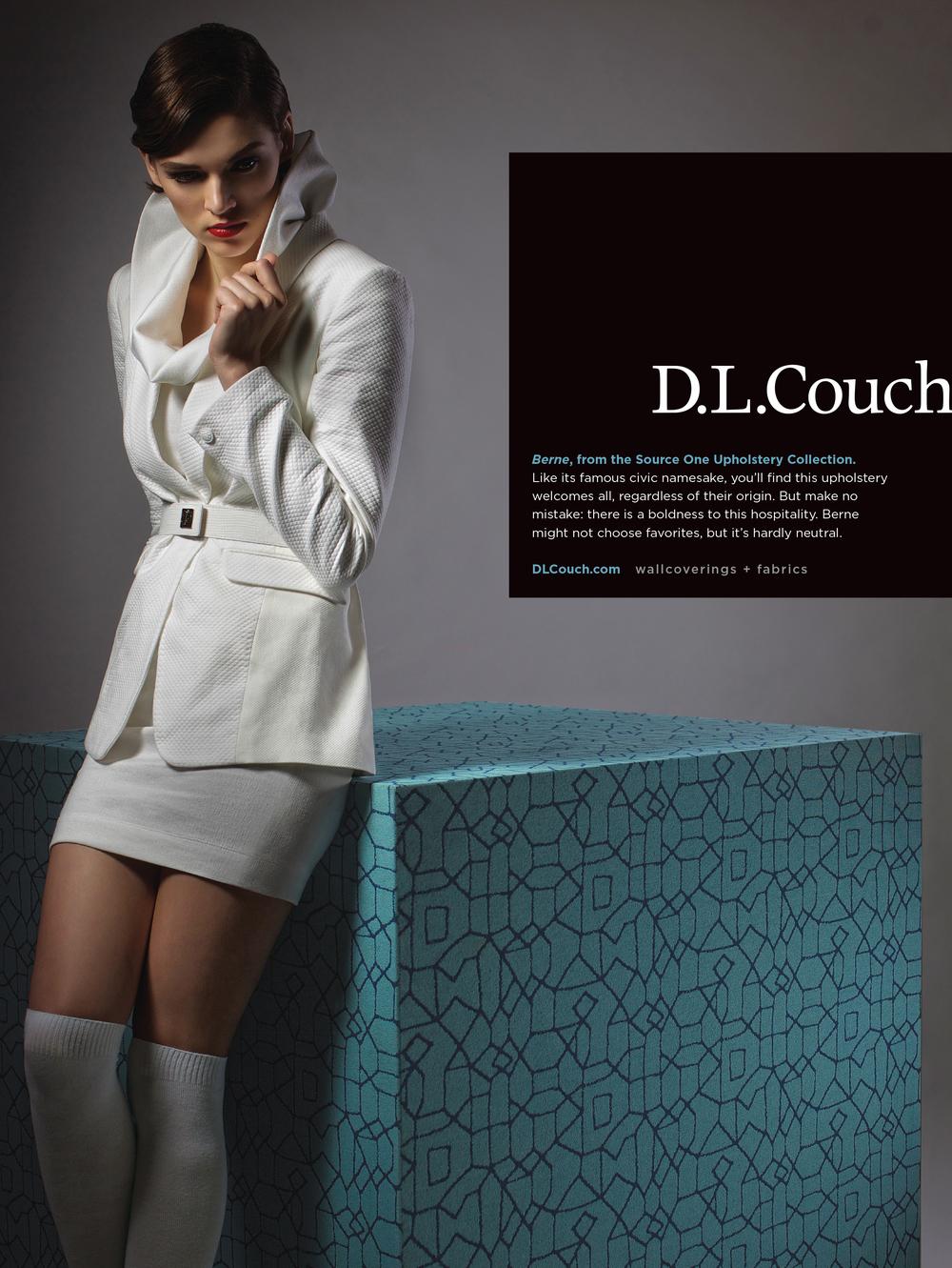 DlCouch-3.jpg