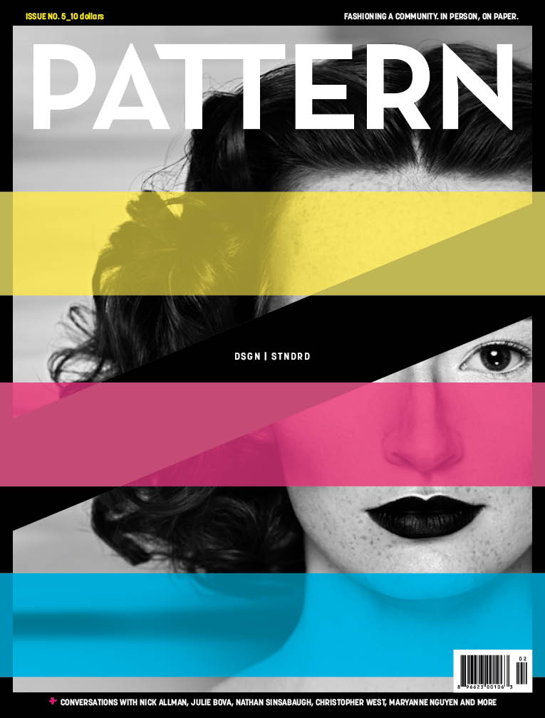 PatternSpring14Cover.jpg