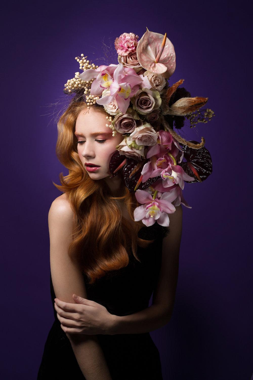 Floral Crowns-845wfs.jpg
