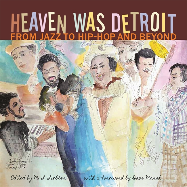 https://www.amazon.com/Heaven-Was-Detroit-Hip-Hop-Painted-ebook/dp/B06Y1JSH9C/ref=sr_1_1?ie=UTF8&qid=1495560741&sr=8-1&keywords=heaven+was+detroit
