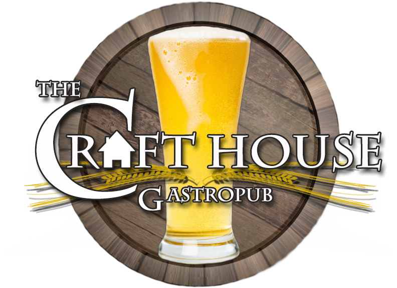 The Craft House Gastropub