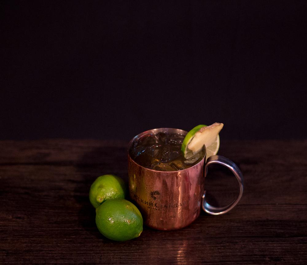 crafthouse drinks billy-7.jpg