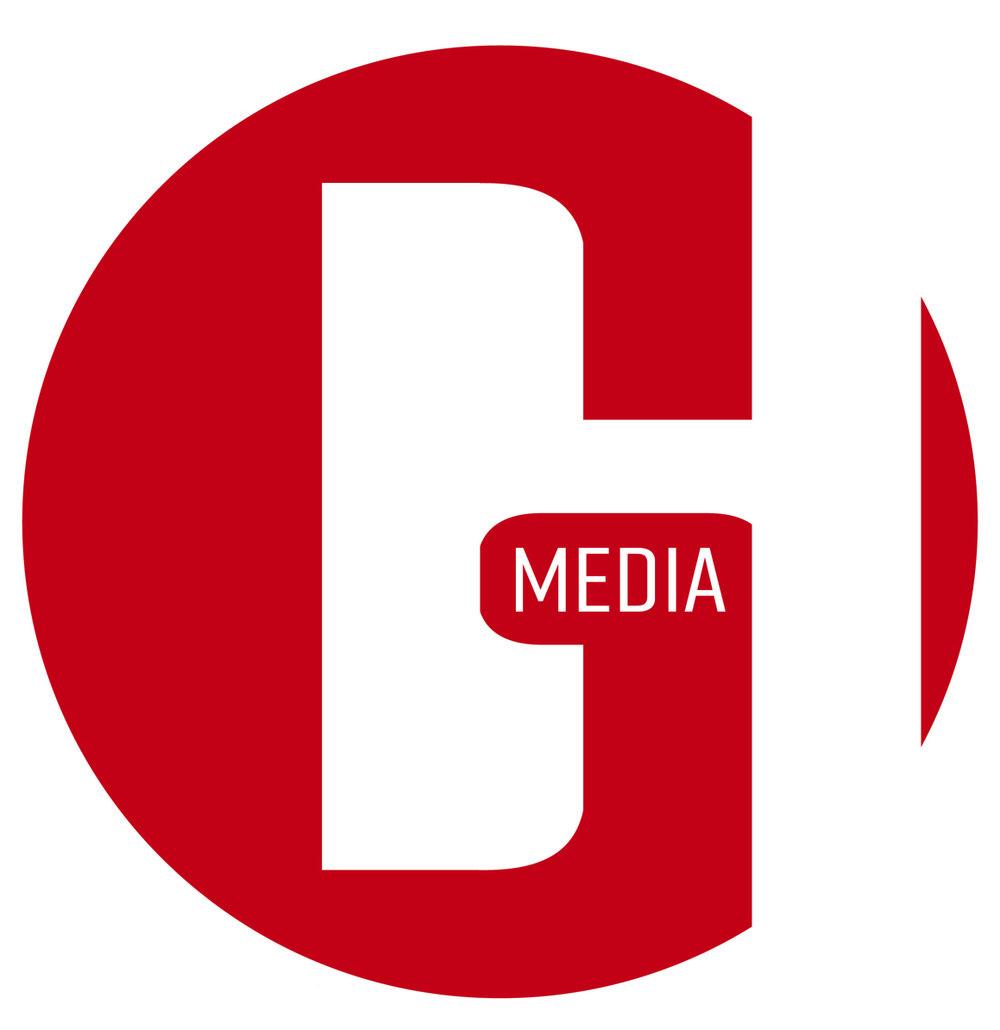 GHMedia2.jpg