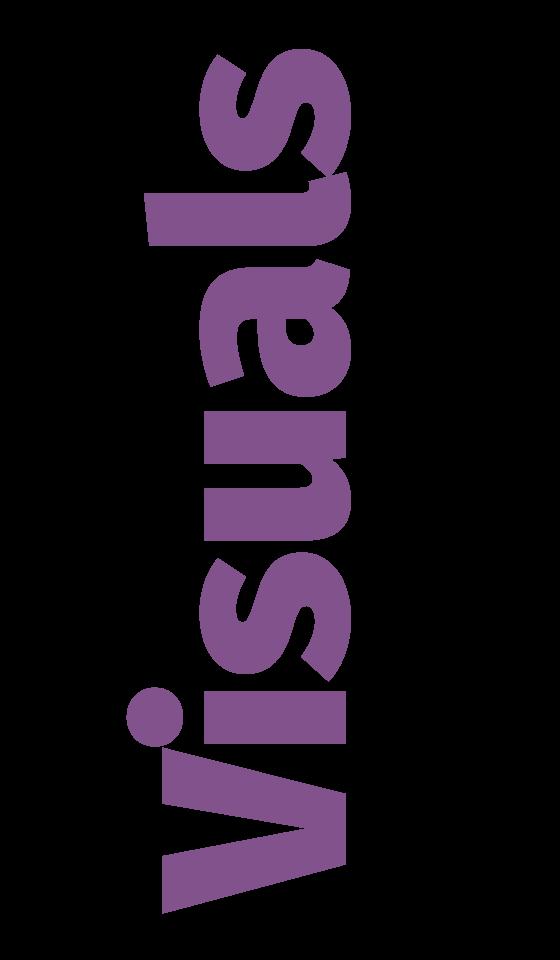 Plasma-Website-Graphics-2.png