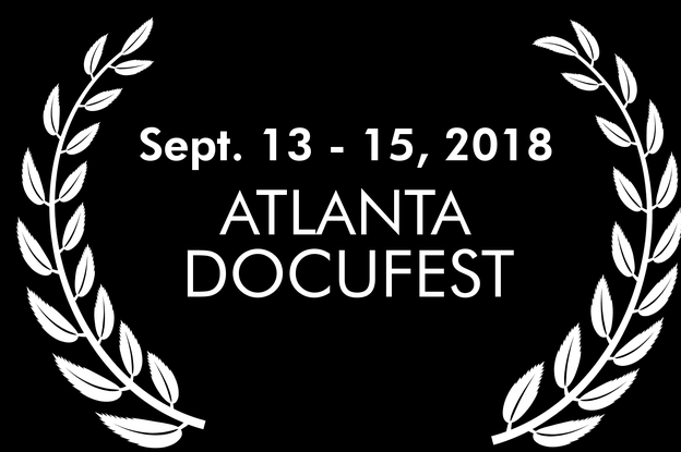 2018 Docufest.png