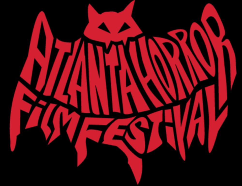 atl_horrofilmfestival.png