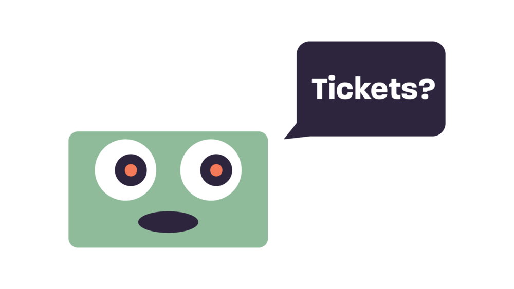 Plasma-Fest-2018-Website-Tickets.png