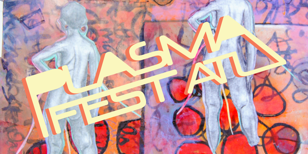 Plasma Fest 2018.png