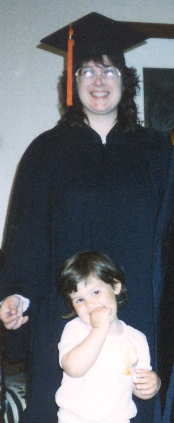 julie_graduation_photo_cropped_1.jpg