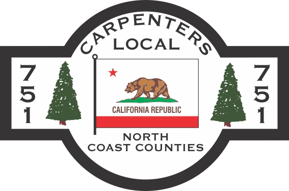 carpenters_751_logo_11_3.jpg
