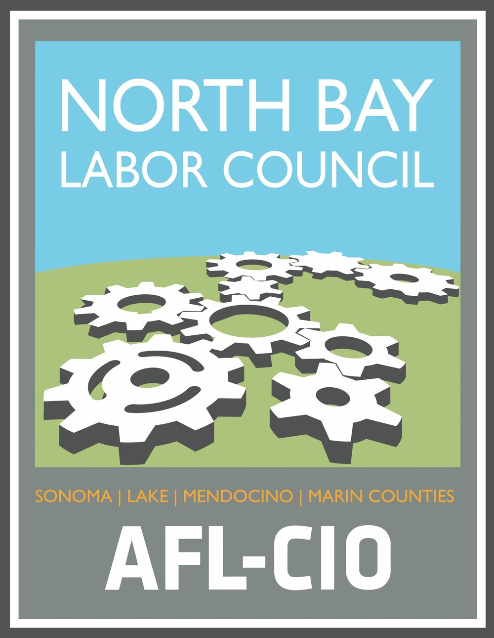 2016_labor_council_logo.jpg