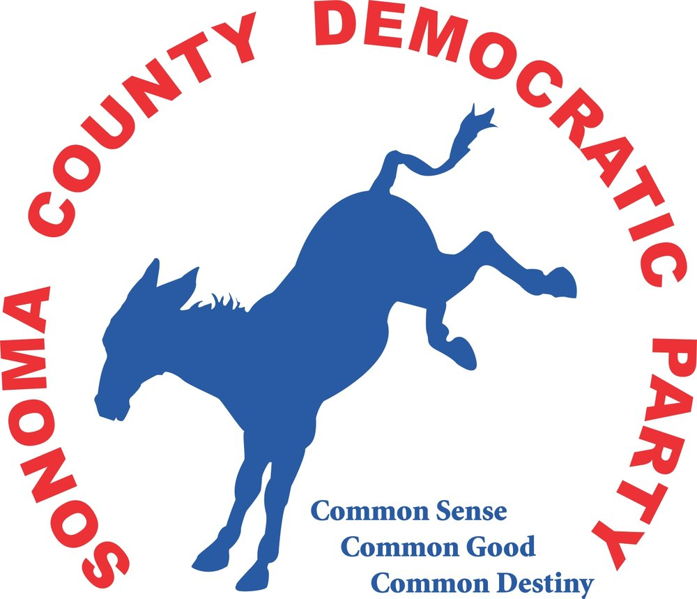 demos_son_cty_official_logo.jpg