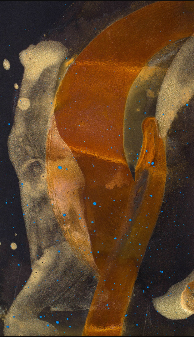 http://www.joelarmstrongfineart.com/rust-gold/rust-gold-painting017