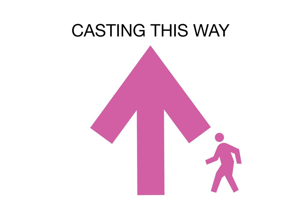 Casting Signs NFE.jpg