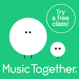 Click Here To Try a Free Class