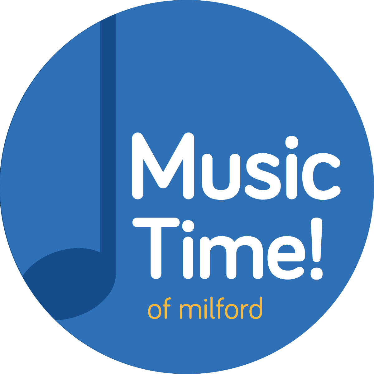 Music Time! of Milford