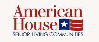 americanhouse.jpg
