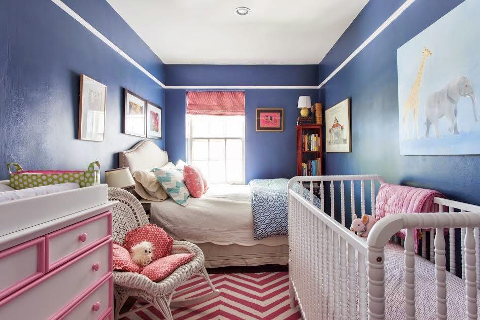 Emily's room 1.jpg
