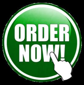 quote order raw food indulgence