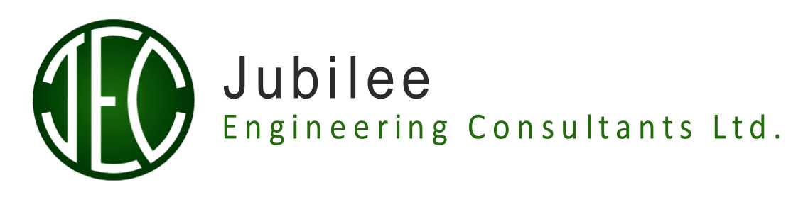 Jubilee Engineering Consultants Ltd.