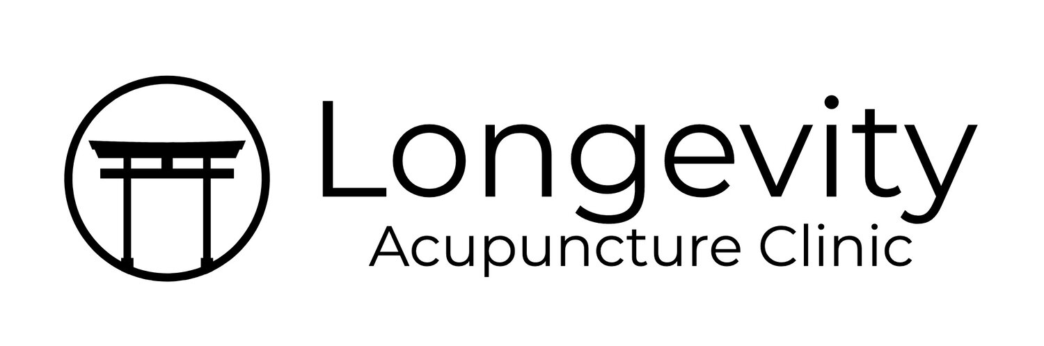 Longevity Acupuncture Clinic