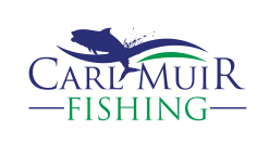 Carl Muir Fishing