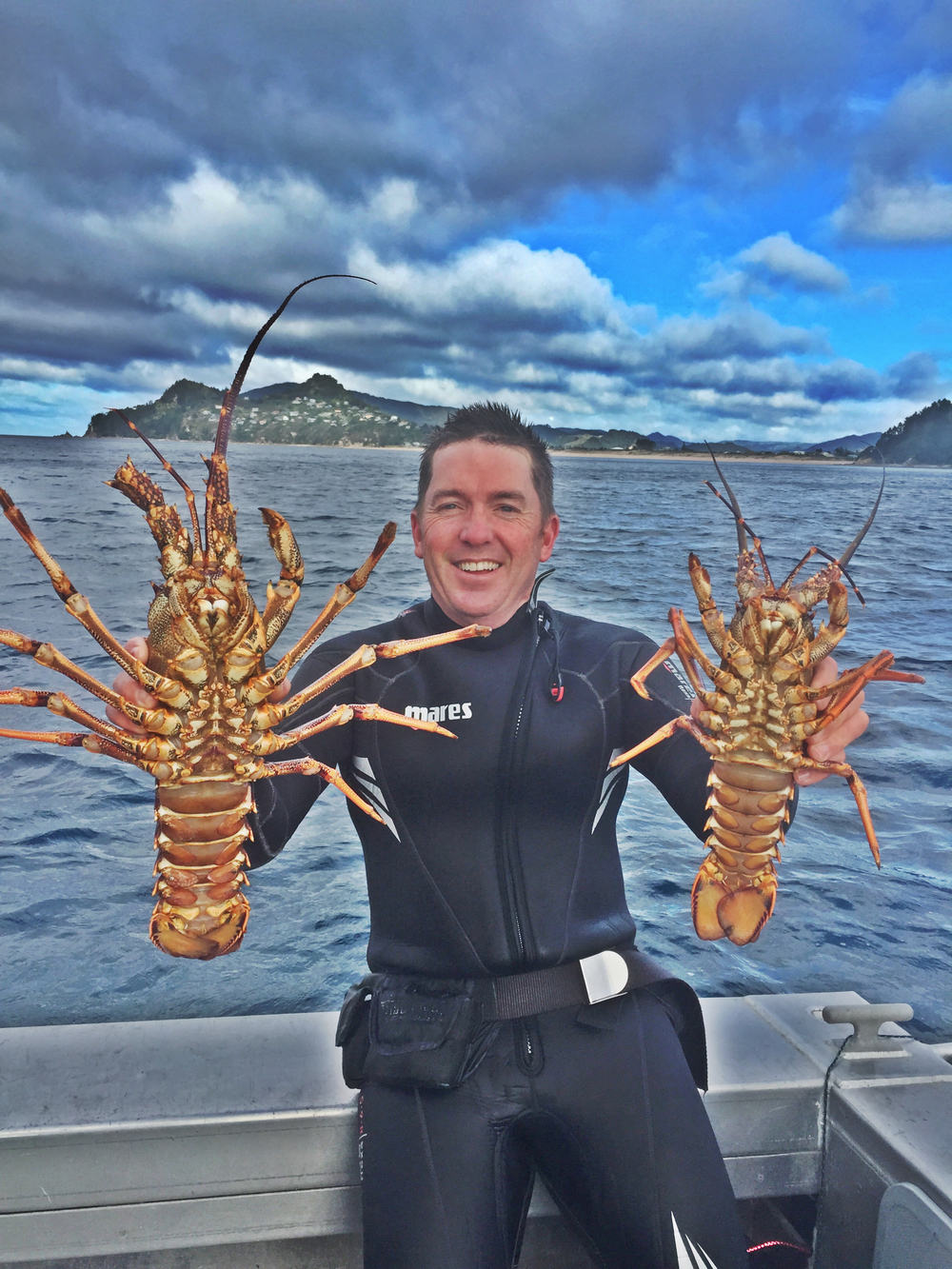 diving_crays_tairua.jpg