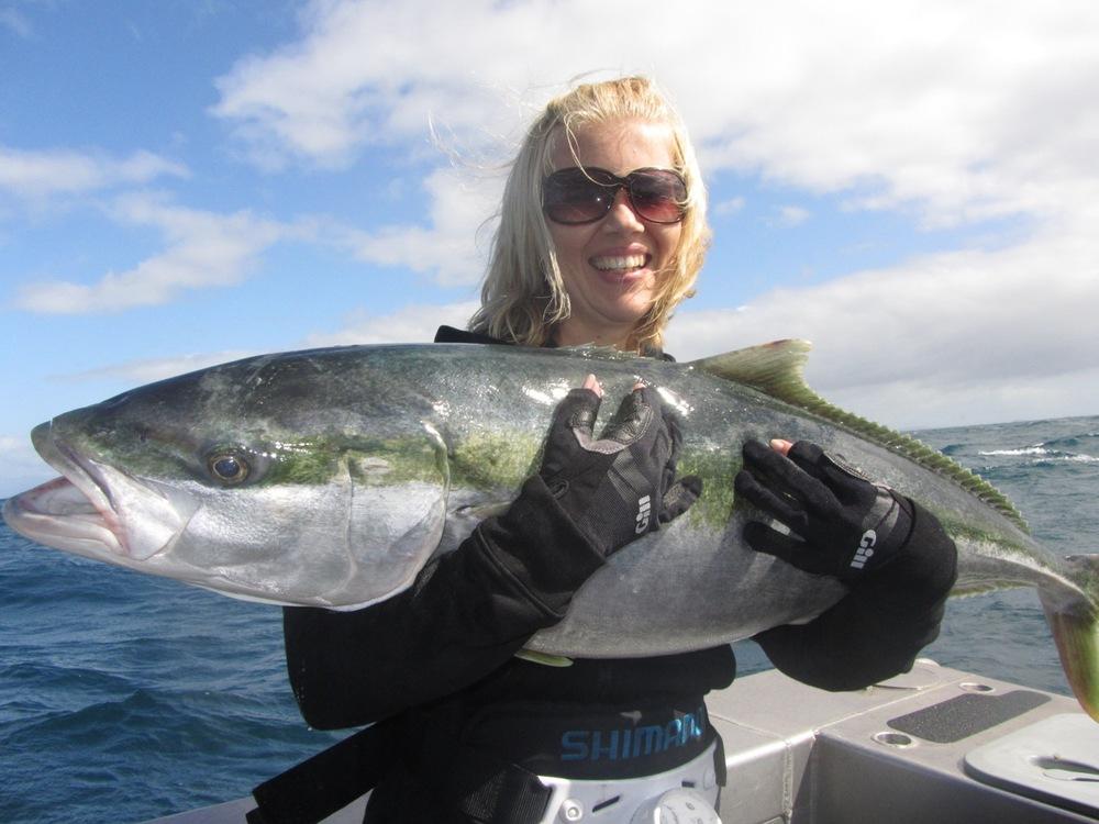 kyliereelchixfishkingfish