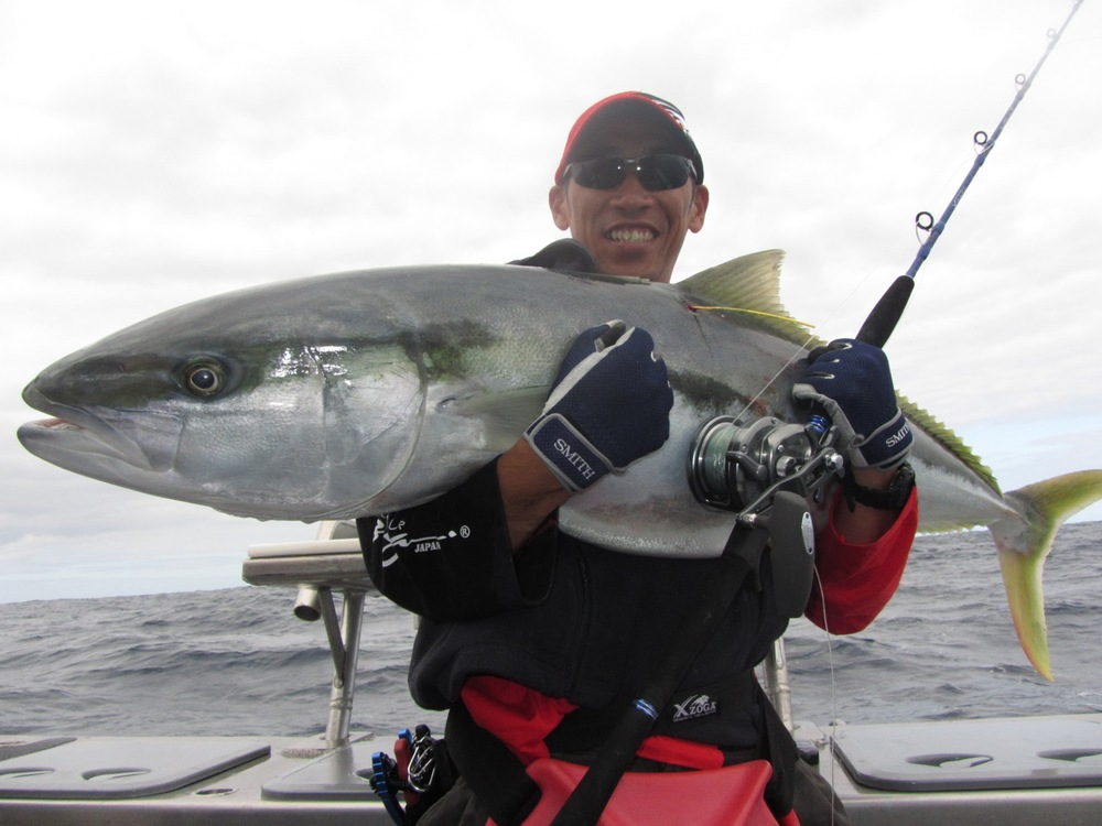 skychongkingfish.jpg