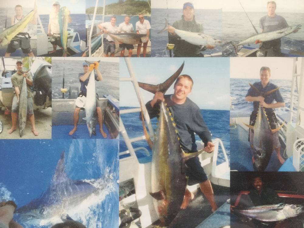 vanuatu fishing yellowfin wahoo.jpg
