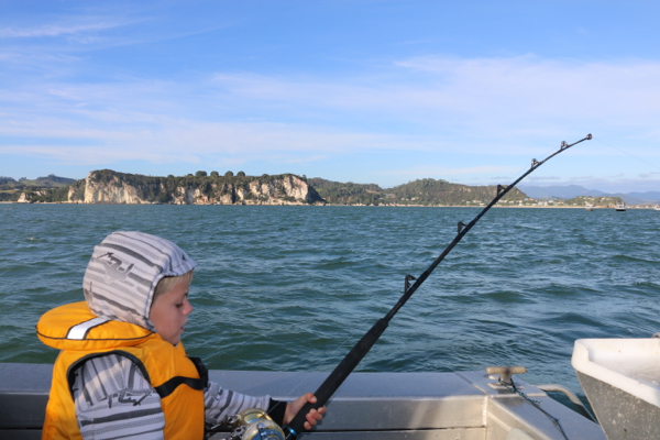 whitianga_juniorangler_kingfish.jpg
