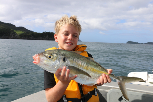 oscarmuir_trevally.jpg