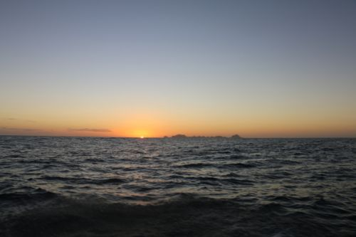 sunrise_over_aldermenislands.jpg