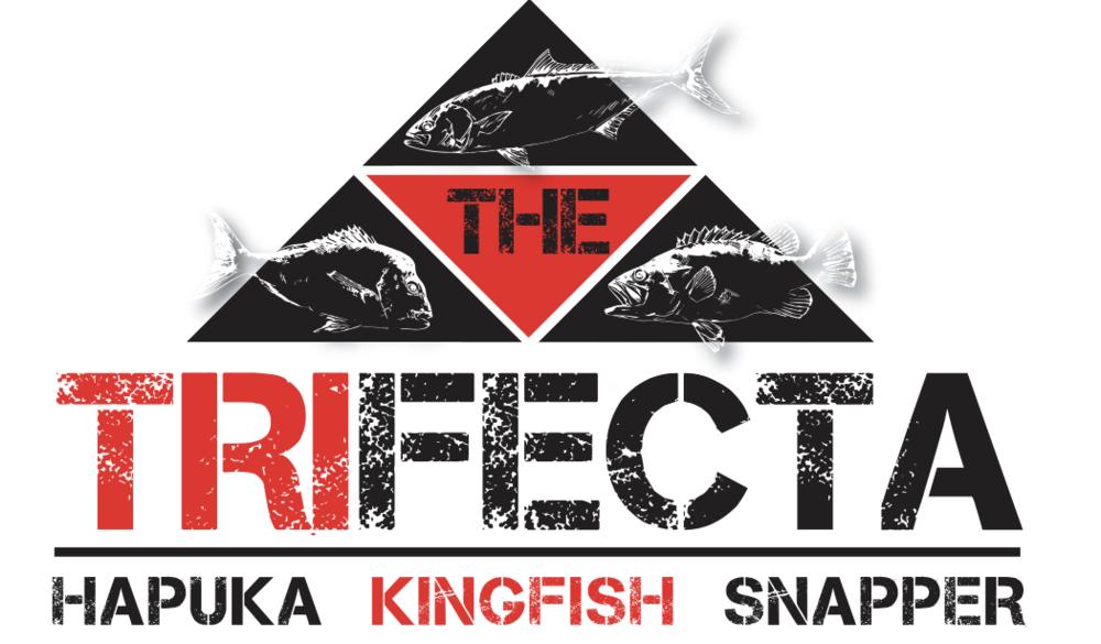 trifecta_logo.png