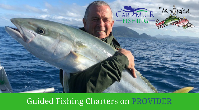 Guided Tairua Fishing Charters on PROVIDER.png