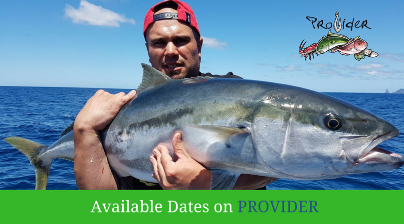 Guided Fishing Charters on PROVIDER availability.png