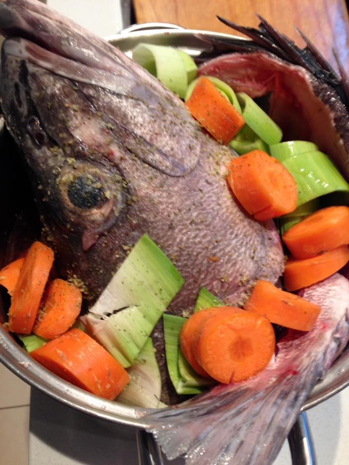 fish head chowder.jpg
